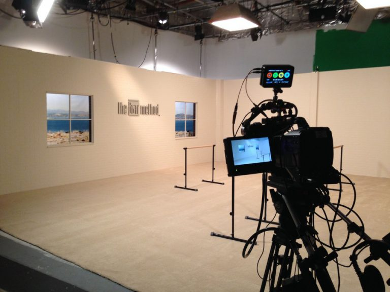 bar-method-exercise-video-studio-se