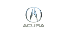 Acura-car-video-studio-production