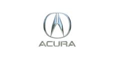 Acura-car-video-studio-production