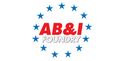 AB&I Client Logo Video Production