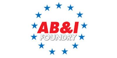 AB&I Client Logo Video Production
