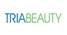 Client Logo Tria Beauty