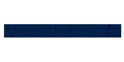 Client Logo UCSF Medical Center