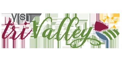 Client Logo Visit Tri-Valley Logo