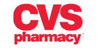 marketing company video production company and advertising agency with video studio rental CVS_Pharmacy_Logo