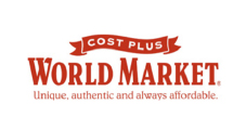 client logo world market design