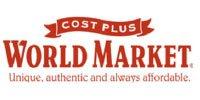client logo world market design