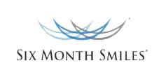 healthcare dental advertising agency marketing services