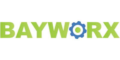 website development video production