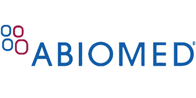 Video Medical Client Abiomed