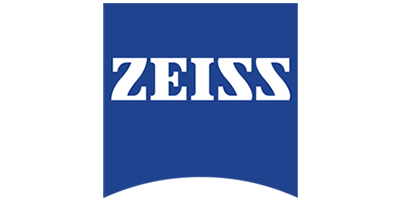 zeiss client logo design